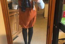 Wardrobe: workwear / Sheik, review portmans