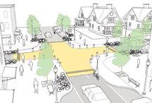 street proposals
