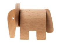 Kids.Toys.Wood / by showBOO K