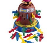 stuff I remember as a kid