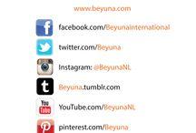 Corporate / Beyuna Company