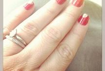 Manicure Mondays Blogspot