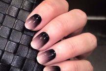 Nails! / Nails!