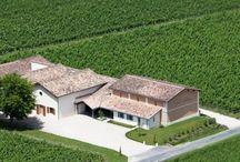 Château Grand Corbin Manuel / Visite du vignoble et des chais au Château Grand Corbin Manuel à Saint Emilion Bordeaux Réservez avec winetourbooking.com