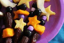 Ramadan crafts