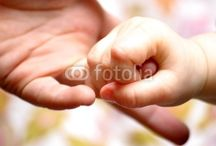 Amour / by Fotolia