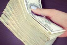 Money goals $ / Se eu tivesse pelo menos uma dessas fotos