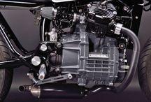 Sevdiğim Arabalar ve Motosikletler / cars_motorcycles