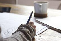 Blogging: Creating Content