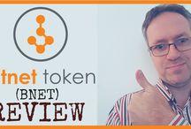 BitNet Token (BNET) Review + How To Buy + Bonus