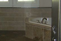 Bathroom Renovations by CMI Construction