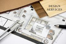 Services by INV Home - Concierge Services
