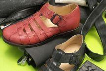 #Shoe #Colour
