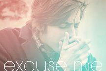 I♥music