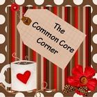 Common Core Resources / by Ashley Montejo