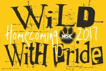 Homecoming Tee Shirt Designs / Let us customize any of these designs for your team/school. Visit our website for complete details, a huge catalog of customizable garments, and the best collection of original homecoming designs anywhere!