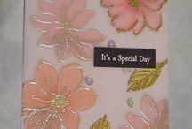 artcardbox.blogspot.com