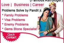 Love marriage and black magic specialist astrologer in USA guru Aman Sharma call +91 9876706621