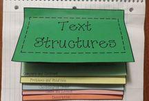 Teaching:Reading