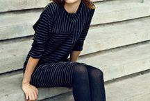 Great Looks / by Cheryl Becker