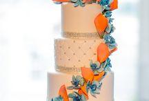 Wedding ideas / by Laura Campos Baez
