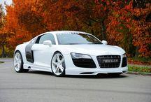 Elegant Cars, HP / Audi, Mercedes Benz, old cars, Hot Road