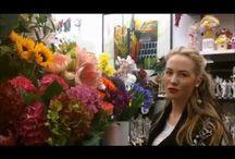 Video-flower school / ❤️aby sme Vám boli bližšie ❤️