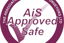 AiS Approved Safes / All our AiS safes are from Burton Safes and meet strict industry guidelines. All our approved safes come with either a high security key lock or electonic lock and are available in a variety of sizes. This whole range of safes has some top models on offers such as the Eurovault Aver range grades 1 - 3 and the Biosec 6000 - 10000 ranges which are suitable for wall fixing.     All safes listed here are available from www.littlesafe.co.uk/shop