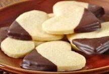 Valentine's Day Ideas/Baking