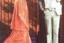 Princess Diana - 1984