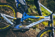 UK DH National Championships / UK DH National Championships | Photo Gallery
