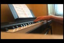 francesco giacomin - piano