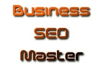Business SEO Master / by Business SEO Master