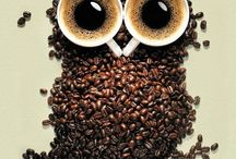 Live Life loves Coffee....