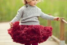 small fashion