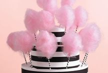 Childrens party ideas / It is always good to have some fun ideas on hand for kiddies parties