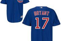 cheap MLB Chicago Cubs jerseys from http://www.sunshinesportswear.ru