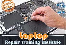 No 1 Laptop Repairing Institute