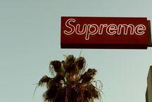 supreme^^₩
