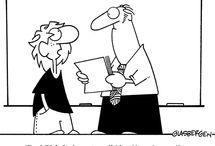Very Funny Jokes, Cartoon & Quotes