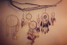 Crafts / Handmade by Sam