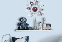 Home Online Shopping In India / Pepperfry.com - Online Shopping Store,Furniture and Home Products at Great Prices
