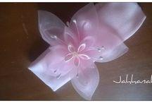 My crafts.... / handmade výrobky
