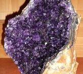 *healing stones*