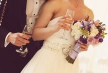 Advice / wedding planning and tips from the experts