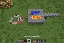 Minecraft..