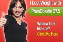 weight loss products i love