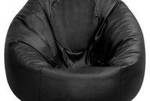 Lounge Furniture / https://www.rosetone.co.uk/furniture-hire/event-furniture-hire