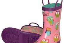 Idee Moda Bambini - Kids Fashion Ideas