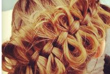 plait / braid